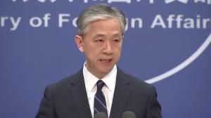 China retalia EUA e fecha consulado norte-americano em Chengdu