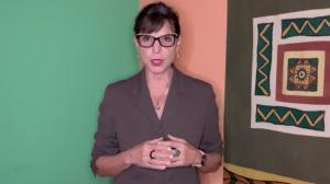 """Salette Lemos: """"Bolsa estar 'bombando', não significa que economia esteja"""""""
