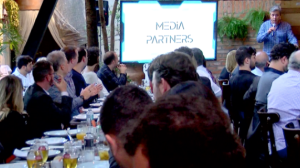 Comunique-se lança nova plataforma de comunicação e marketing na terça (28)