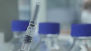 Laboratório dos EUA inicia testes finais de vacina contra a Covid-19