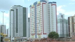 Caixa lança nova linha de crédito imobiliária para pessoas físicas