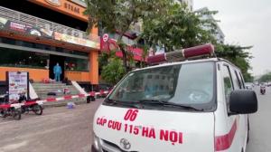 Após sete meses de pandemia, Vietnã registra primeira morte por Covid-19