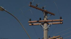 Procon vai revisar contas de luz da Enel em São Paulo