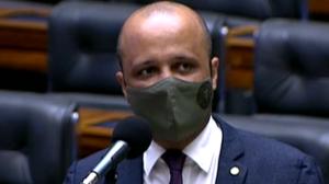 Por decisão do governo, MP que libera FGTS vai perder validade