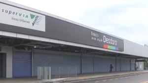 Empresa que administra os trens do Rio diz que consegue operar até setembro