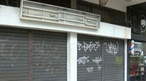 Vendas caem durante pandemia e 30 mil lojas fecham no Rio de Janeiro