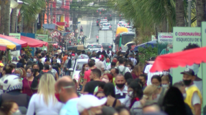 Brasil registra 600 mil novos microempreendedores durante pandemia
