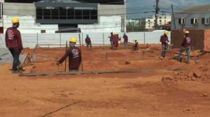 Vendas de imóveis novos são retomadas em São Paulo, diz sindicato