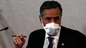 TSE define protocolo de saúde para eleições municipais de 2020