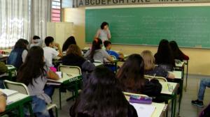 Pesquisa indica que Brasil lidera ranking de agressões contra professores