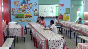 Escolas públicas e privadas de São Paulo são autorizadas a reabrir