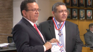 Indicado ao STF por Bolsonaro, Kassio Nunes explica currículo