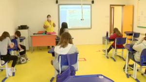 Governo do Rio de Janeiro anuncia volta às aulas presenciais
