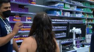 Brasil é o país que mais tem carga tributária sobre remédios, diz sindicato