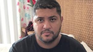 STF mantem prisão de André do Rap, mas Fux é criticado pela corte