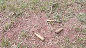 Operação contra milícia mata 12 suspeitos no Rio de Janeiro
