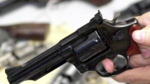 Mortes violentas aumentam no Brasil durante pandemia, aponta estudo