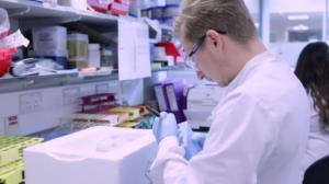 Covid-19: Pazuello quer adquirir 46 milhões de doses da vacina CoronaVac