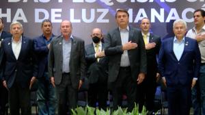 Covid-19: Bolsonaro afirma não ter intenção de comprar vacina Coronavac