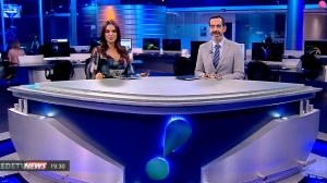 Assista à íntegra do RedeTV News de 22 de outubro de 2020