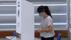 Eleições desenham novo cenário no Brasil