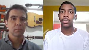 Pelo menos duas pessoas sofrem crime de racismo todos os dias no RJ