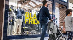 Black Friday: Lojas se preparam para onda de clientes na pandemia