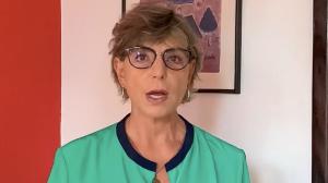 """""""Desemprego é o maior desafio da economia brasileira"""", diz Salette Lemos"""