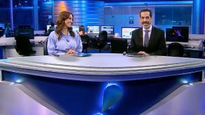 Assista à íntegra do RedeTV News de 27 de novembro de 2020