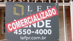 """""""Inflação do aluguel"""" sobe quase 1/4 durante o mês de novembro"""