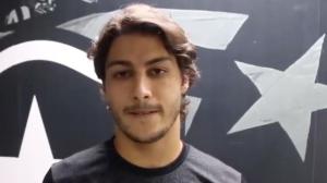 Morre mulher atropelada pelo jogador Marcinho, ex-Botafogo