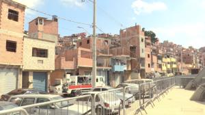 Brasil tem 14 milhões de famílias vivendo na extrema pobreza