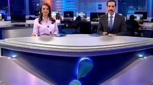 Assista à íntegra do RedeTV News de 18 de janeiro de 2021