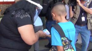 São Paulo recorre e justiça autoriza volta à aulas