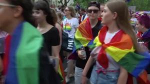Pessoas trans lutam por oportunidades de trabalho no Brasil