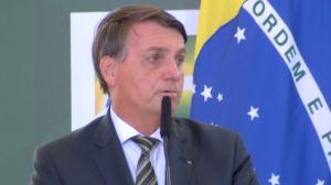 Bolsonaro negocia novo auxílio emergencial para trabalhadores informais