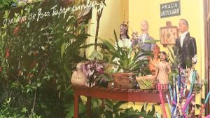 Yara Tupinambá lança exposição com 70 obras em Belo Horizonte