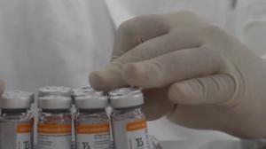 São Paulo terá mais 14 pontos de vacinação drive-thru