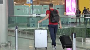 Chile endurece restrições para viajantes do Brasil por medo de variantes
