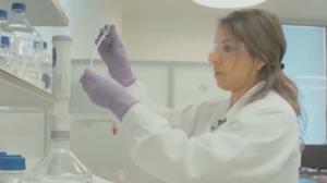 Países testam remédio de hanseníase para ser usado contra a covid-19