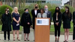 Mulheres que acusam ginecologista de abuso serão indenizadas nos EUA