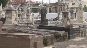 Minas registra aumento no atendimento de funerárias