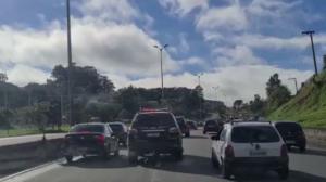 Operação da Polícia Federal prende suspeitos de desvios na saúde