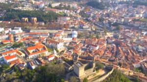 Portugal vai extraditar brasileiro que matou ex-sogra