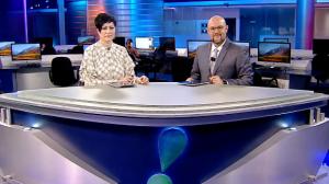 Assista à íntegra do RedeTV News de 08 de maio de 2021