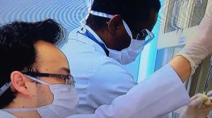 Três em cada dez paulistanos já foram infectados pelo coronavírus