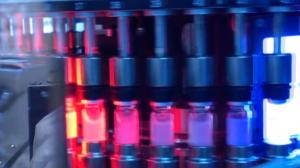 Butantan entrega um milhão de doses e interrompe produção