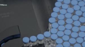 EUA mandam descartar 60 milhões de vacinas da Johnson