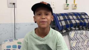 Covid-19: Doutores da Alegria de Belo Horizonte adaptam os atendimentos