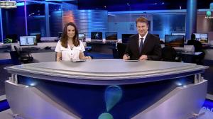 Assista à íntegra do RedeTV News de 3 de setembro de 2021